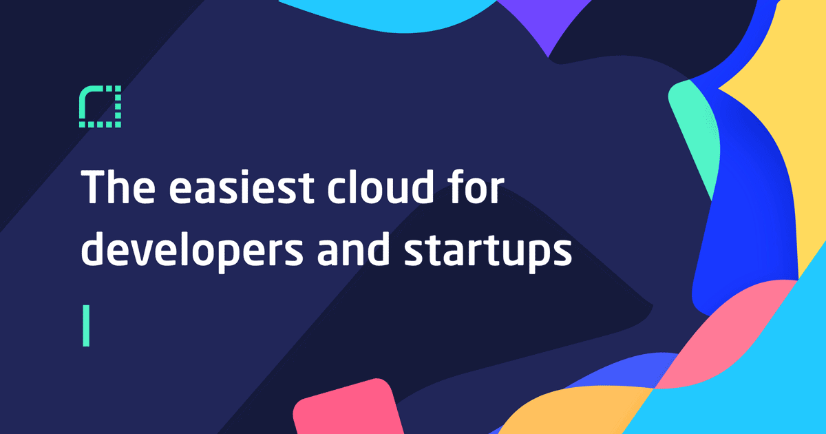 Deploy a Flask App | Render · The Easiest Cloud For All Your