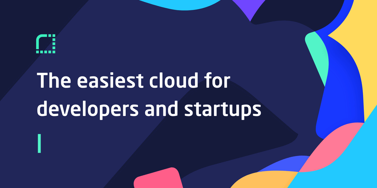 Render · The Easiest Cloud For All Your Apps and Websites